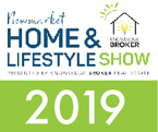 Home & Lifestyle Show