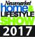 2017 Home Show