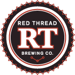the Red Thread Brewing Co.