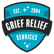 Grief Relief Cleaning Services