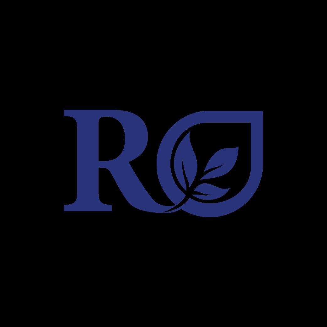 Rosewood Virtual Agency