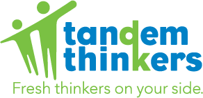 Tandem Thinkers Inc.