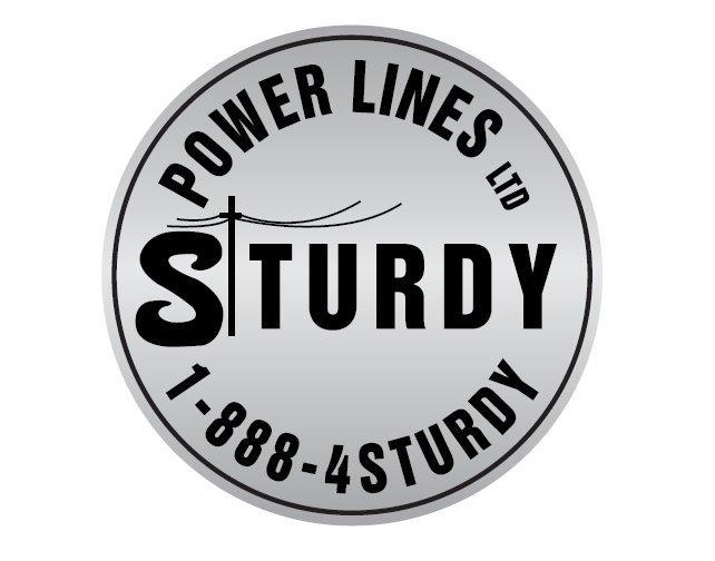 Sturdy Power Lines Ltd.