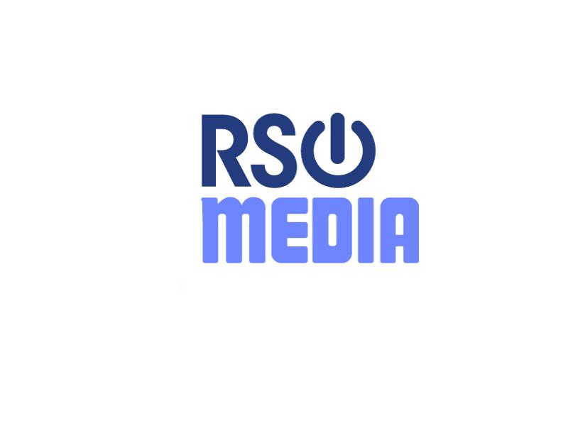 RSO Media