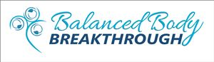 Balanced Body Breakthrough